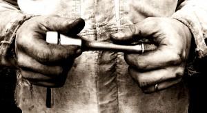 Karosseriebauer für die Oldtimer Restauration zum nächstmöglichen Zeitpunkt von der Karosserie-Fachwerkstatt Blech Company gesucht
